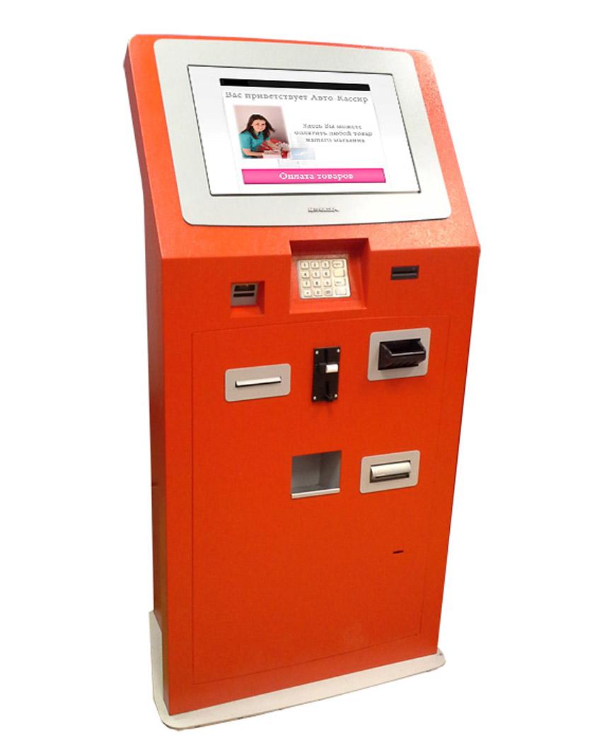 Прием купюр на игровые автоматы скачать игровые автоматы обезьянки